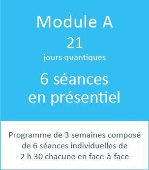 Positivaltitude Blocs Programmes Modules