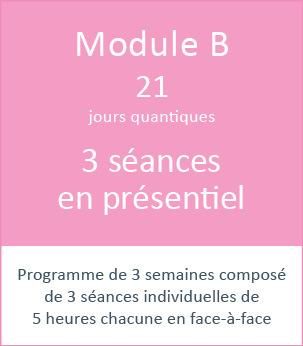 Positivaltitude Blocs Programmes Modules2