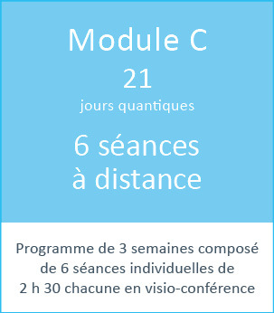 Positivaltitude Blocs Programmes Modules3