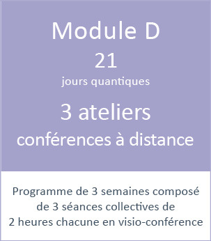Positivaltitude Blocs Programmes Modules4