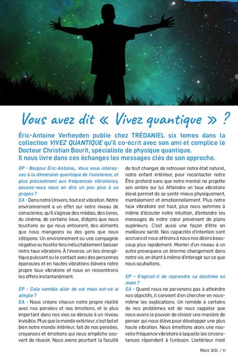 VQ Article1