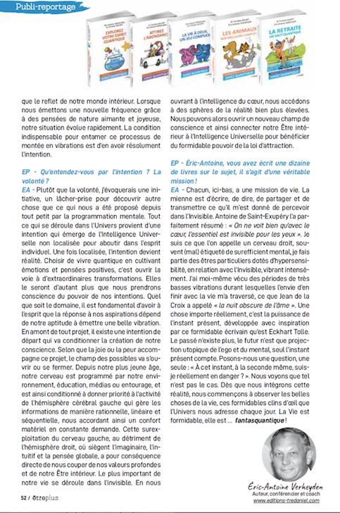 VQ Article2